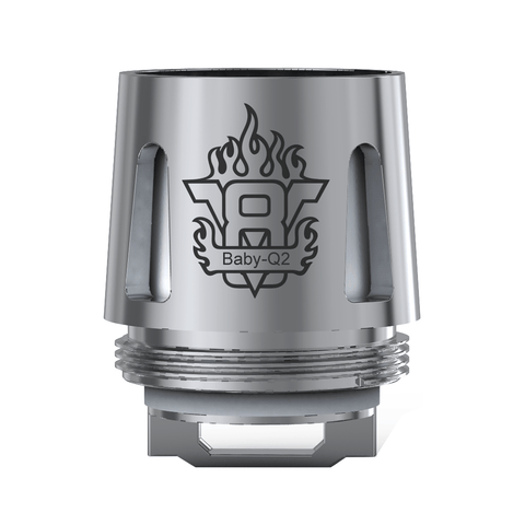 Smok Replacement Coil Q2 0.4Ohm