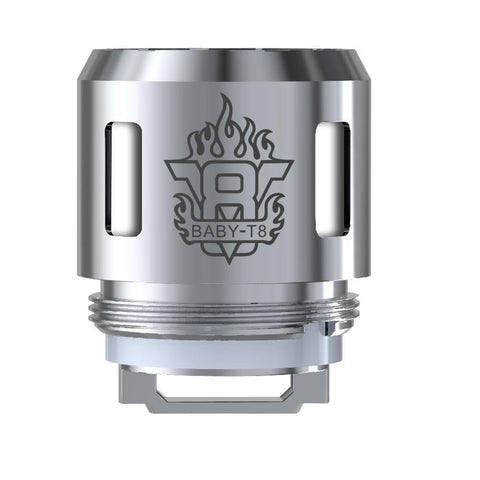 Smok Replacement Coil T8 0.15Ohm