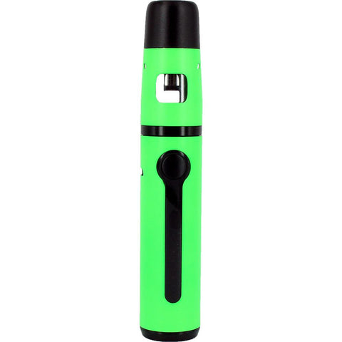 KangerTech K-Pin Mini Vape Pen Green