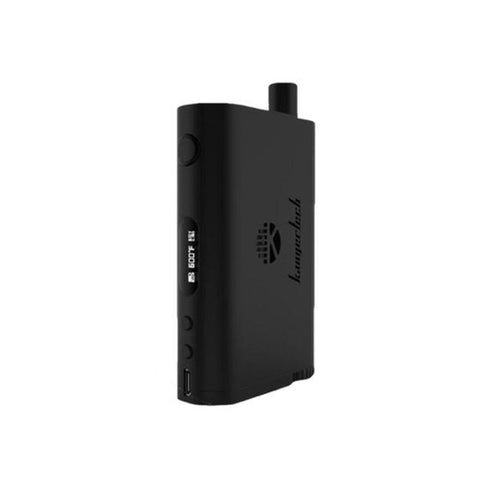 Kangertech Nebox Tank Black