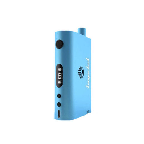 Kangertech Nebox Tank Blue