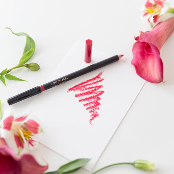20 True Love | Natural Lip Pencil