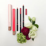 Karen Murrell True Love natural lip pencil