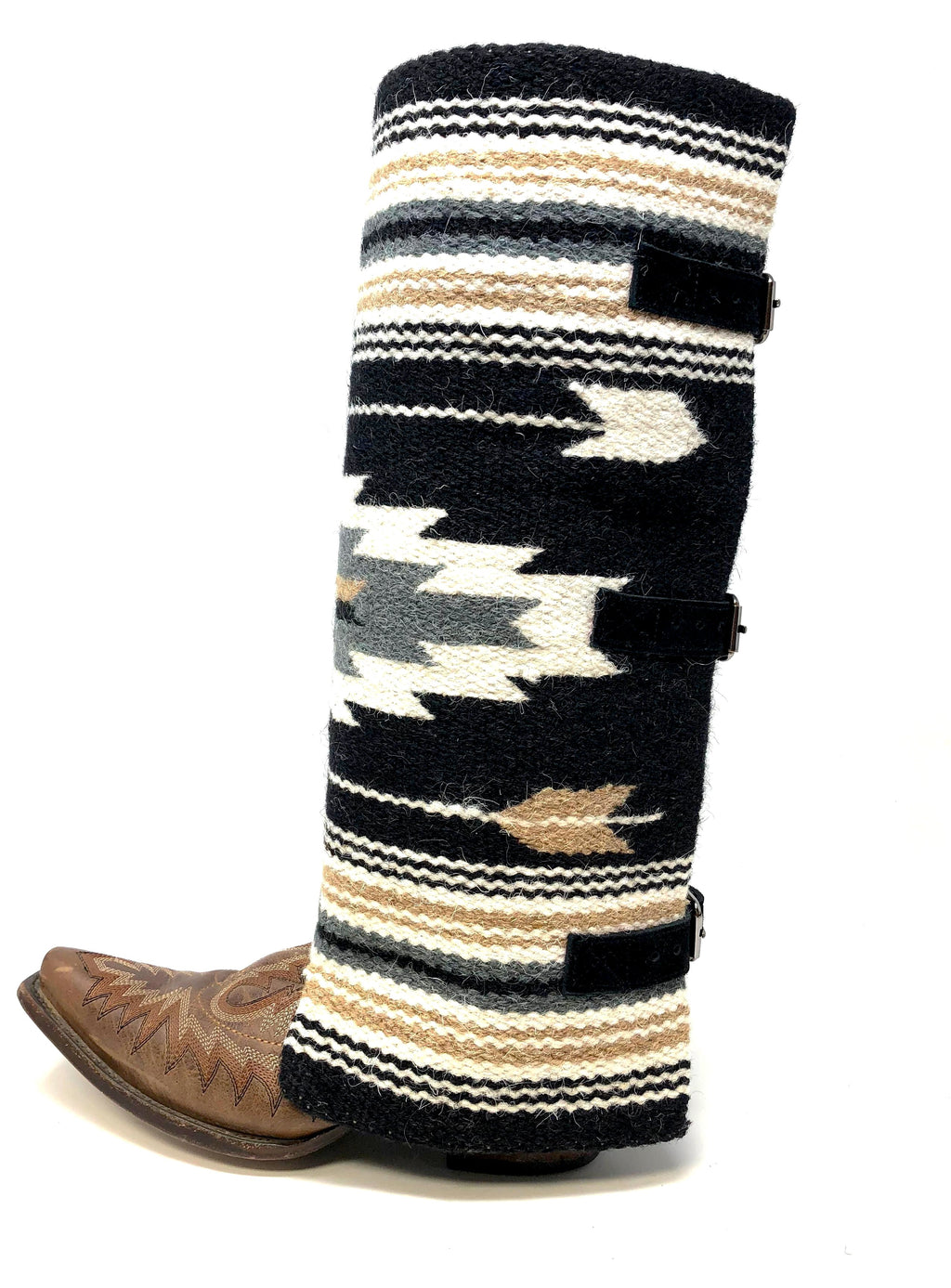 All Boot Rugs And Gift Cards Boot Rugs