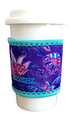 KOVERZ COFFEE & PINT SLEEVES