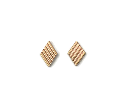 Corrugated Stud - 5 bar