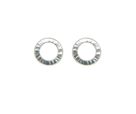 Curvature Studs, Small