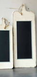 Chalkboard Menu Boards