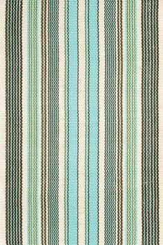 Dash & albert st john rug polypropylene indoor/outdoor rug