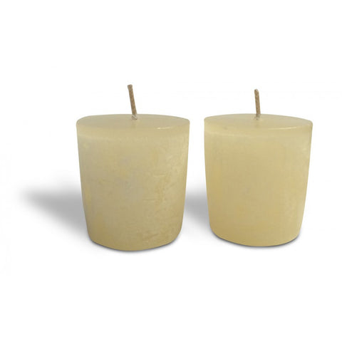 Votive Candles - Pack of 12