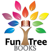 Fun Tree Books
