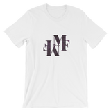 Classic MF Tee - Mister Fairbanks