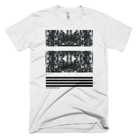 MF GRAPHIC TEE