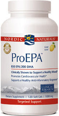 ProEPA Fish Oil