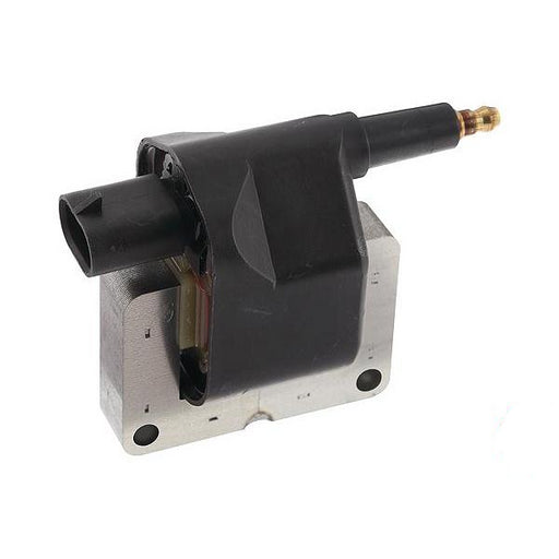 NGK Ignition Coil - U1086 - Jeep Cherokee, Grand Cherokee, Wrangler-U1086-NGK-A1 Autoparts Niddrie