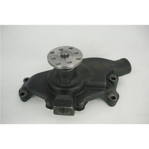 Water Pump - Chevrolet, Holden - GWP2593 / TF2593 / W2593