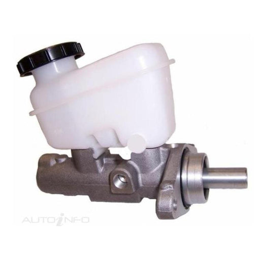 Brake Master Cylinder - Ford Escape / Mazda Tribute-210A0078-Flexible Drive-A1 Autoparts Niddrie