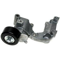 Gates Drive Belt Tensioner Assembly - 38410 - A1 Autoparts Niddrie  - 1