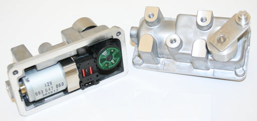 Turbo Actuator - Chrysler, Jeep, Mercedes (G-277)