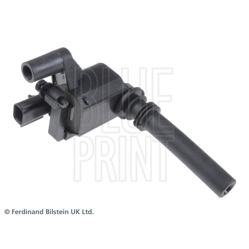 Blue Print Ignition Coil - Dodge, Jeep-ADA101415-Blue Print-A1 Autoparts Niddrie