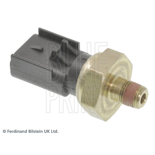 Blue Print Oil Pressure Switch - Chrysler, Dodge, Jeep-ADA106605C-Blue Print-A1 Autoparts Niddrie