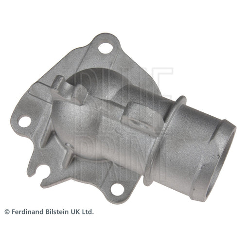 Thermostat - Chrysler 300C 3.0L Diesel 05-09, Jeep Grand Cherokee 3.0L Diesel 04-10-ADA109215-Blue Print-A1 Autoparts Niddrie