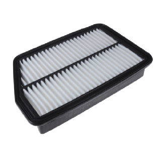 Blue Print Air Filter Daewoo - ADG02233-ADG02233-Blue Print-A1 Autoparts Niddrie