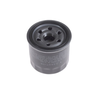 Blue Print Transmission Oil Filter Subaru - ADS72104-ADS72104-Blue Print-A1 Autoparts Niddrie