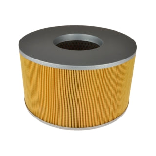 Blue Print Air Filter Lexus / Toyota - ADT32258-ADT32258-Blue Print-A1 Autoparts Niddrie