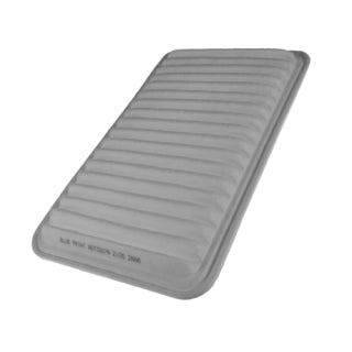 Blue Print Toyota / Lexus Air Filter - ADT32279-ADT32279-Blue Print-A1 Autoparts Niddrie
