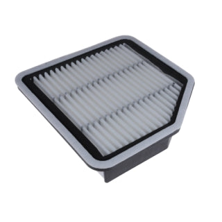 Blue Print Air Filter Lexus - ADT32290-ADT32290-Blue Print-A1 Autoparts Niddrie