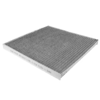 Blue Print Cabin Filter Lexus / Toyota - ADT32512-ADT32512-Blue Print-A1 Autoparts Niddrie
