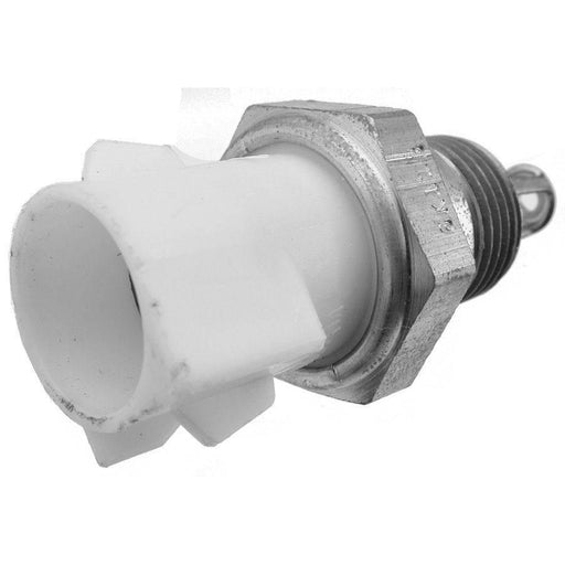 Goss Air Temperature Sensor - AT301 - A1 Autoparts Niddrie