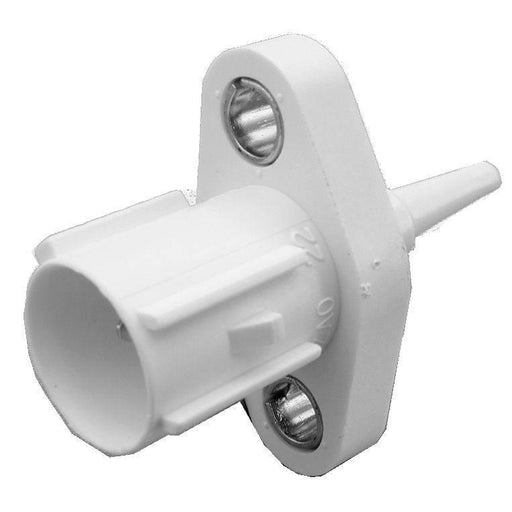 Goss Air Temperature Sensor - AT307 - A1 Autoparts Niddrie