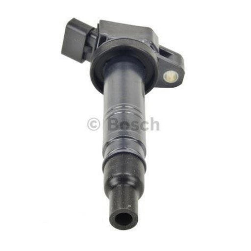 Bosch Ignition Coil - Toyota - BIC724