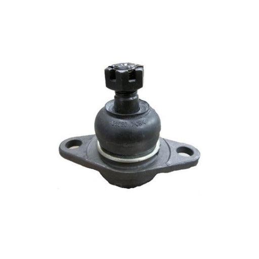 Ball Joint (Lower) - WBJ838 / BJ333 / BJ3582