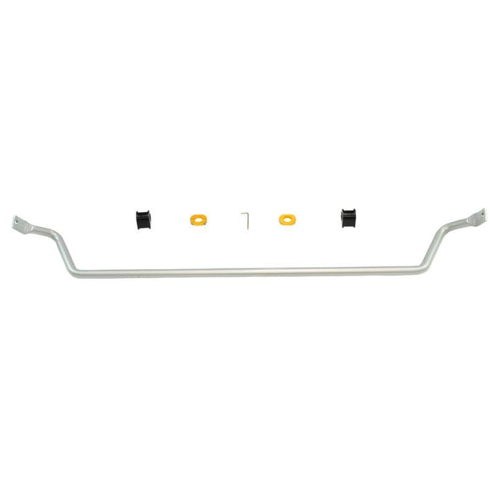 Whiteline Sway Bar 22mm Heavy Duty - BSF39 - A1 Autoparts Niddrie  - 1