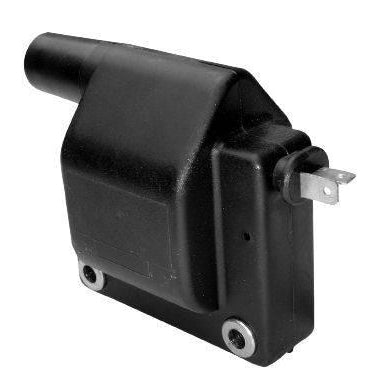 RAE  Ignition Coil - C121 - A1 Autoparts Niddrie