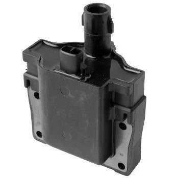 Goss  Ignition Coil - C131 - A1 Autoparts Niddrie