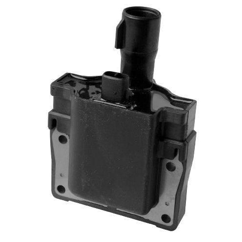 Goss  Ignition Coil - C133 - A1 Autoparts Niddrie