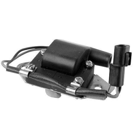 Goss  Ignition Coil - C141 - A1 Autoparts Niddrie