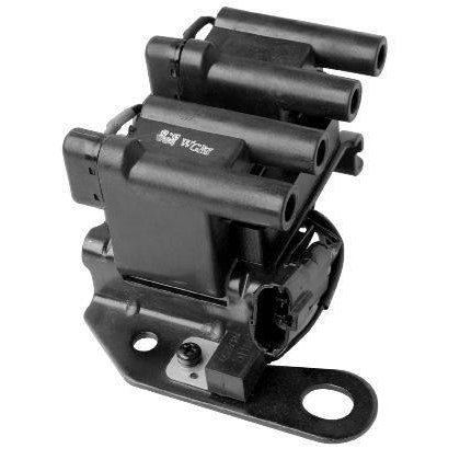Goss  Ignition Coil - C150 - A1 Autoparts Niddrie