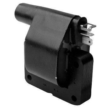Goss  Ignition Coil - C157 - A1 Autoparts Niddrie
