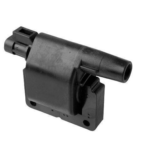 Goss  Ignition Coil - C160 - A1 Autoparts Niddrie