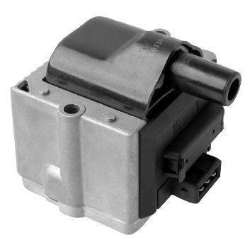 Goss Ignition Coil - C171 - A1 Autoparts Niddrie