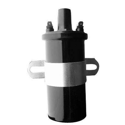 Goss Ignition Coil - C173 - A1 Autoparts Niddrie