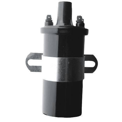 Goss Ignition Coil - C175 - A1 Autoparts Niddrie