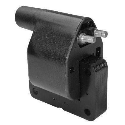 Goss Ignition Coil - C177 - A1 Autoparts Niddrie