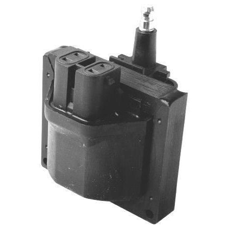 Goss Ignition Coil - C180 - A1 Autoparts Niddrie