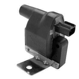 Goss Ignition Coil - C193 - A1 Autoparts Niddrie